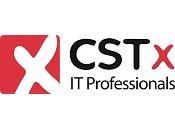 CSTx_p.jpeg