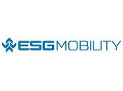 ESG_P.jpg