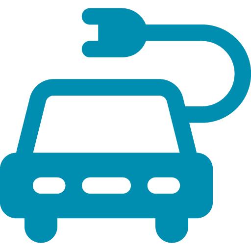 IZB_electric-car_izb-blau_NEU.jpg