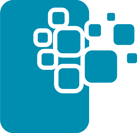 IZB18_Digitalisierung_izb-blau.jpg