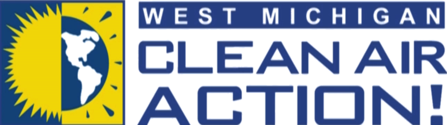 West Michigan Clean Air Coalition