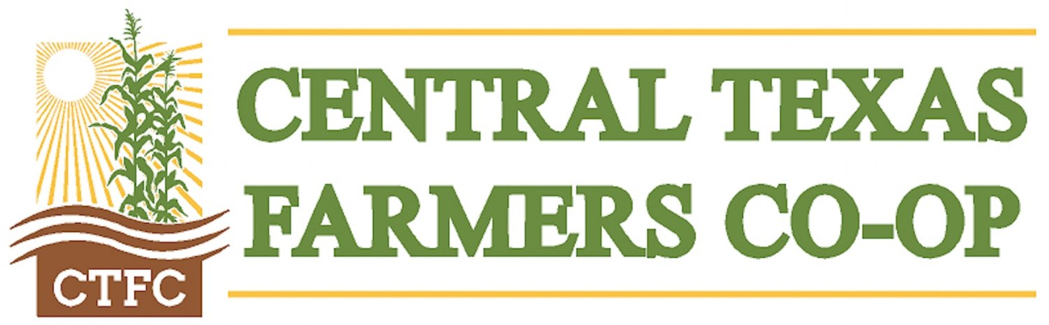 Central Texas Farmers Co-op