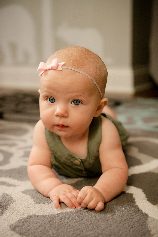 bethanybrinkworth_lifestyle-nursery-baby.jpg
