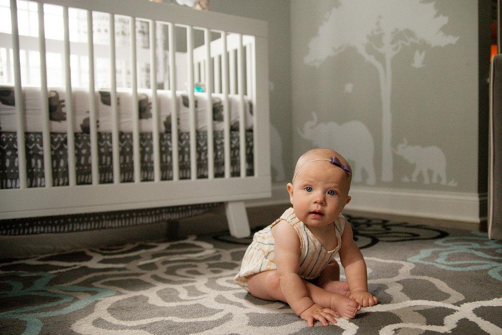 bethanybrinkworth_lifestyle-nursery-milestone.jpg