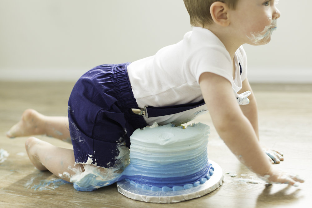 bethanybrinkworth-cake-smash-finale.jpg