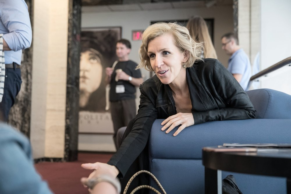 Susan Blackwell Susan Blackwell new picture