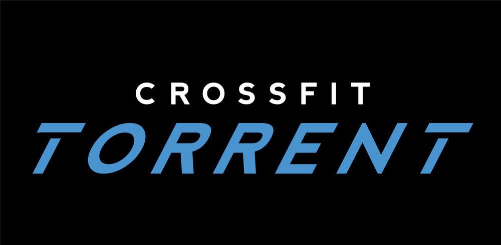 CrossFit Torrent BLack.jpg