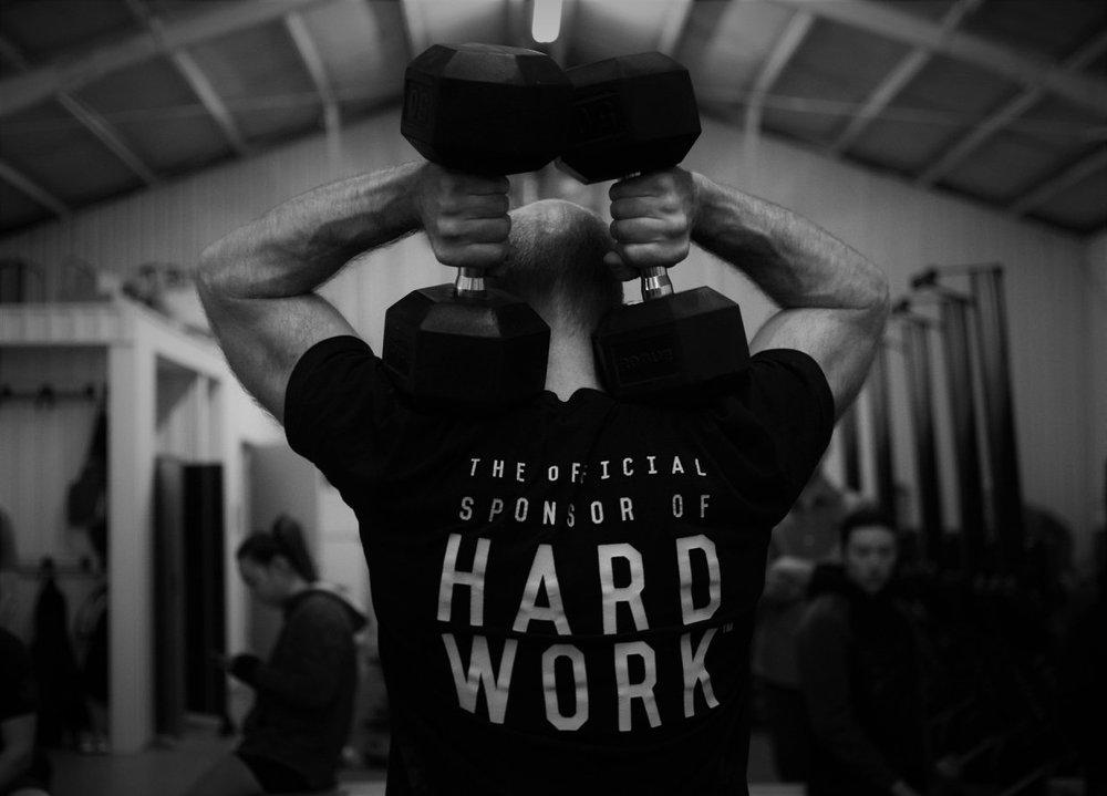 hardwork.jpg