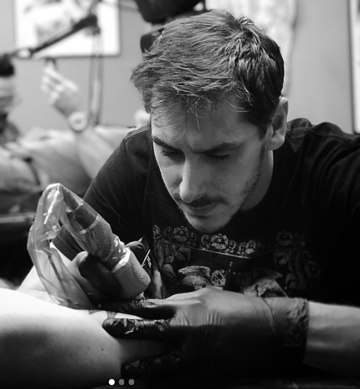 Gery tattoo artist.png