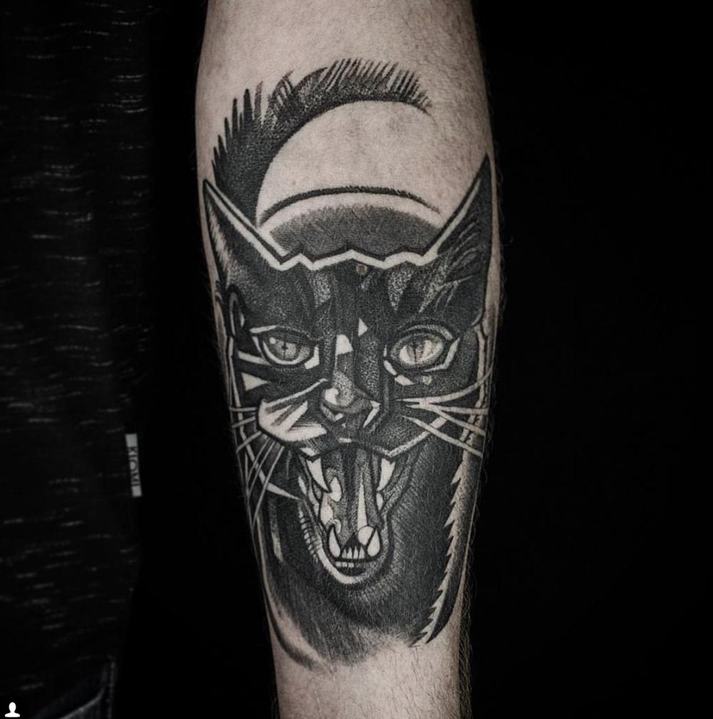 Celiozzi Tattoo 00.png