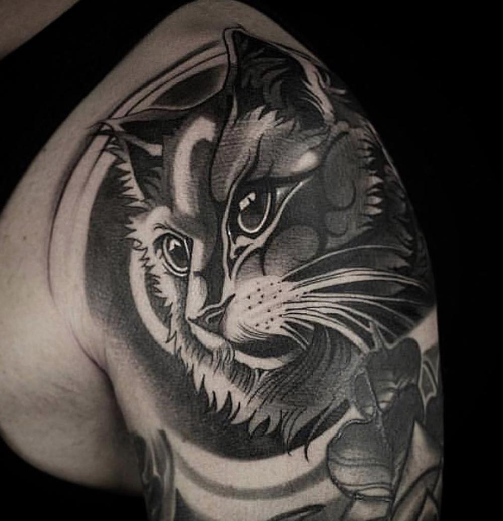 Celiozzi Tattoo 02.png