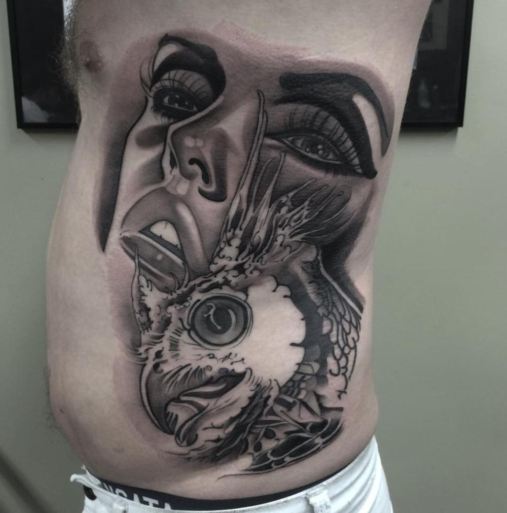 Celiozzi Tattoo 03.png