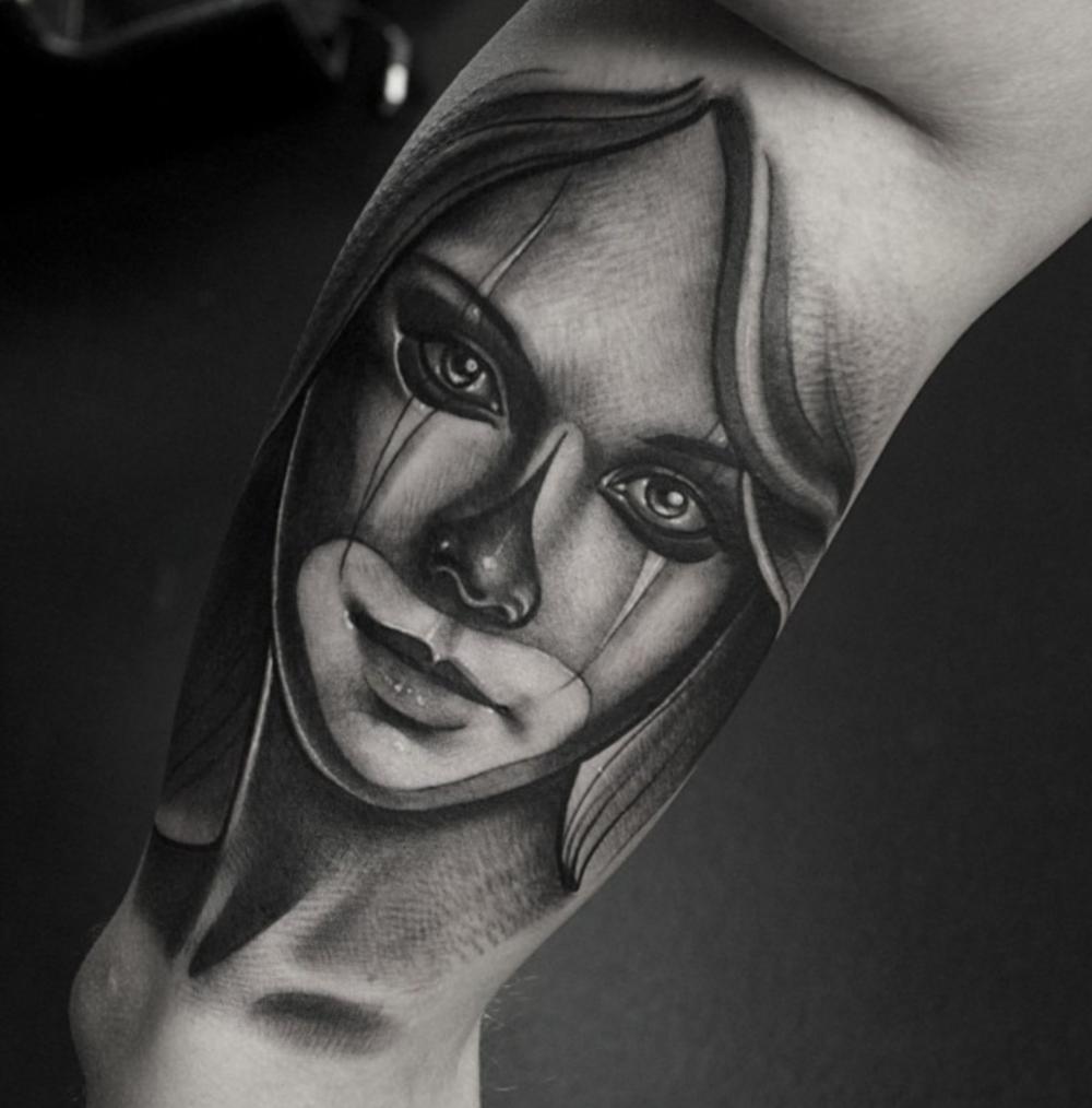 Celiozzi Tattoo 08.png