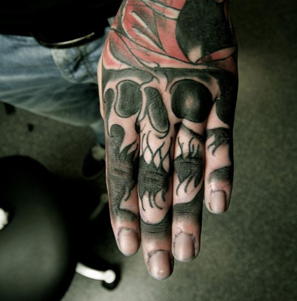 Celiozzi Tattoo 09.png
