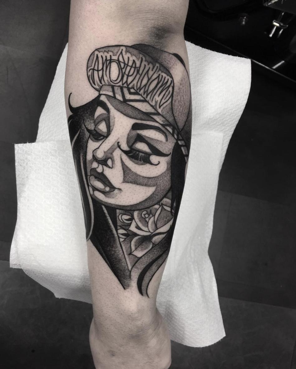 Celiozzi Tattoo 13.png