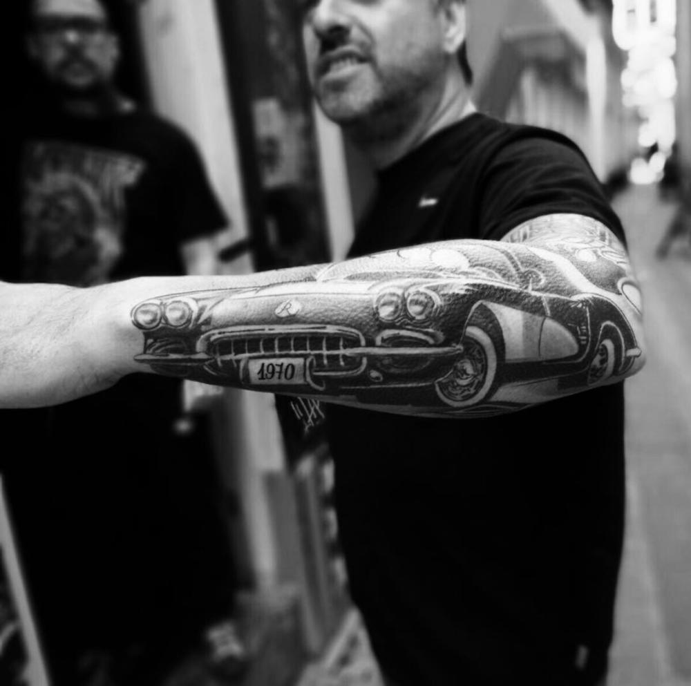 Celiozzi Tattoo 16.png