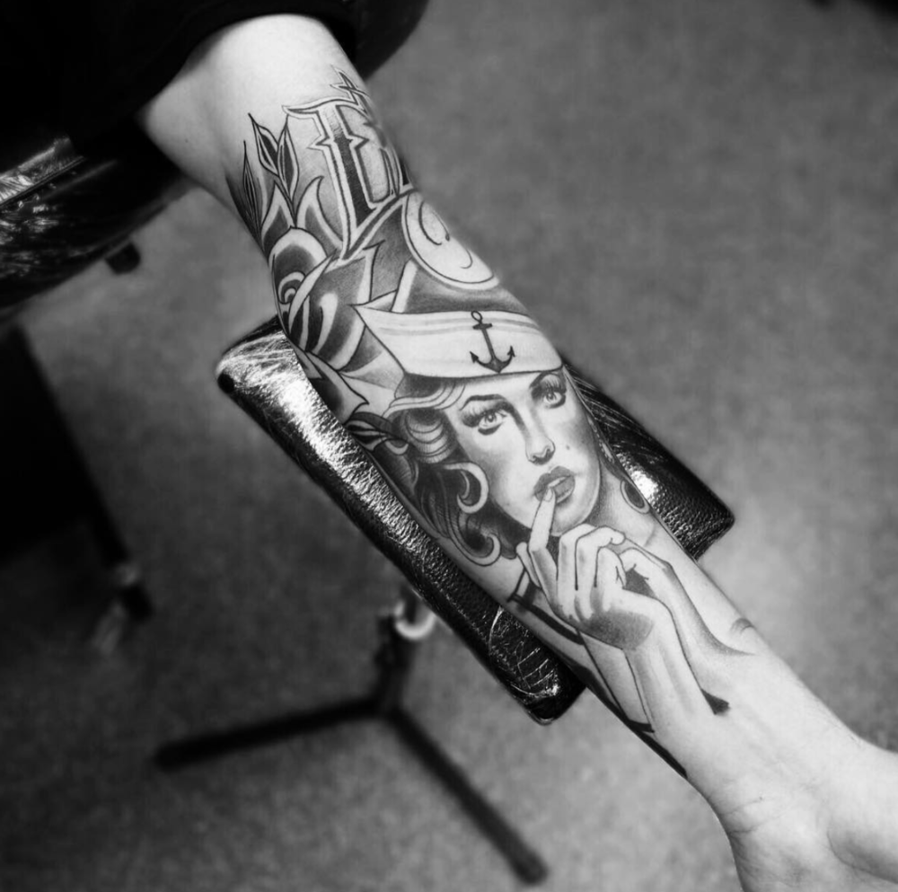 Celiozzi Tattoo 17.png