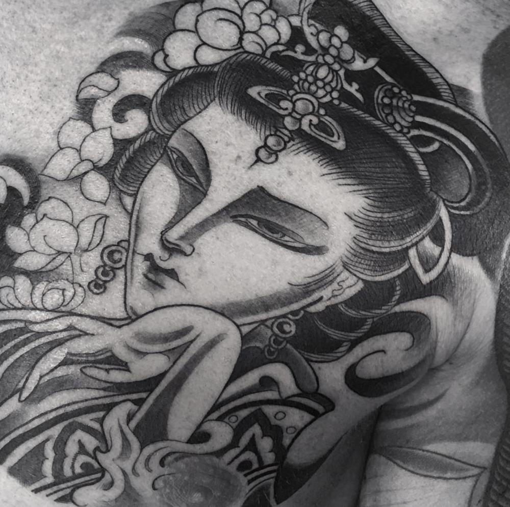Celiozzi Tattoo 18.png