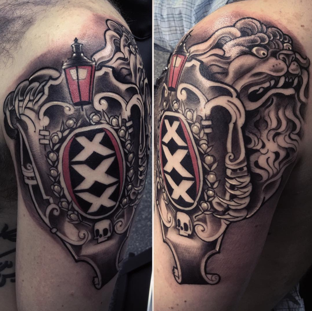 Celiozzi Tattoo 19.png
