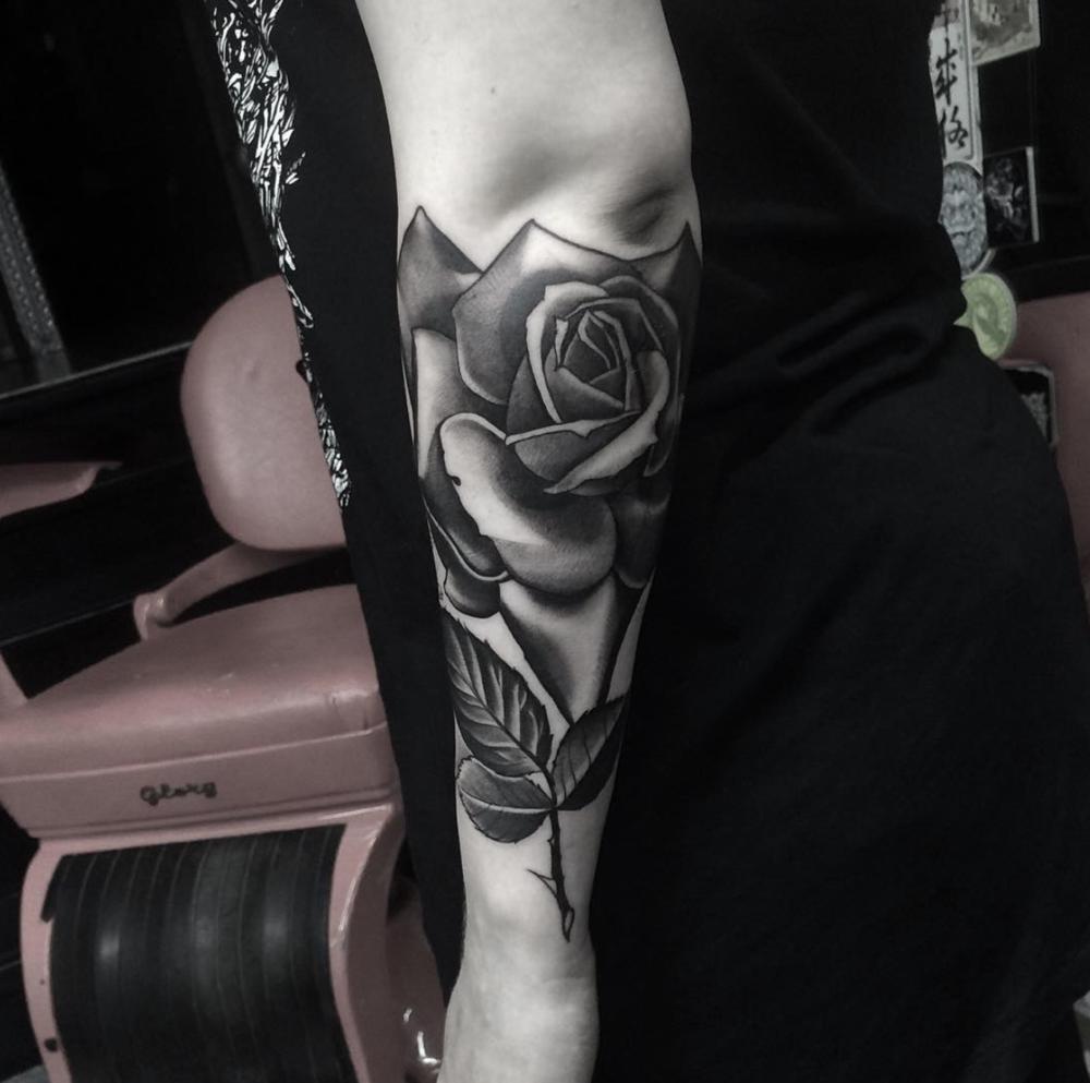 Celiozzi Tattoo 23.png