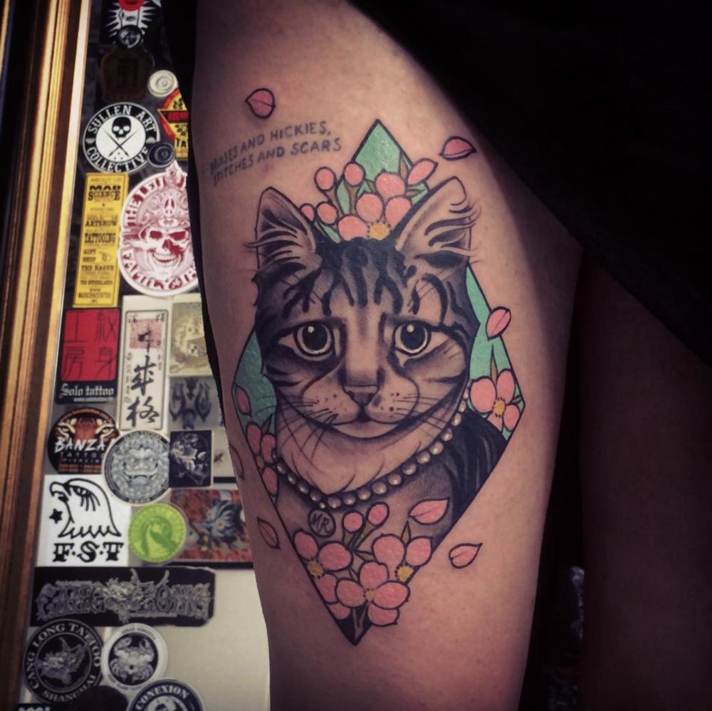 Celiozzi Tattoo 22.png