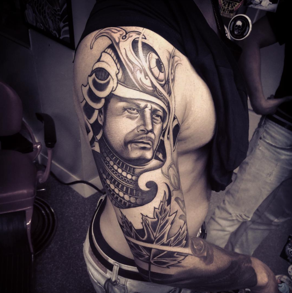 Celiozzi Tattoo 24.png