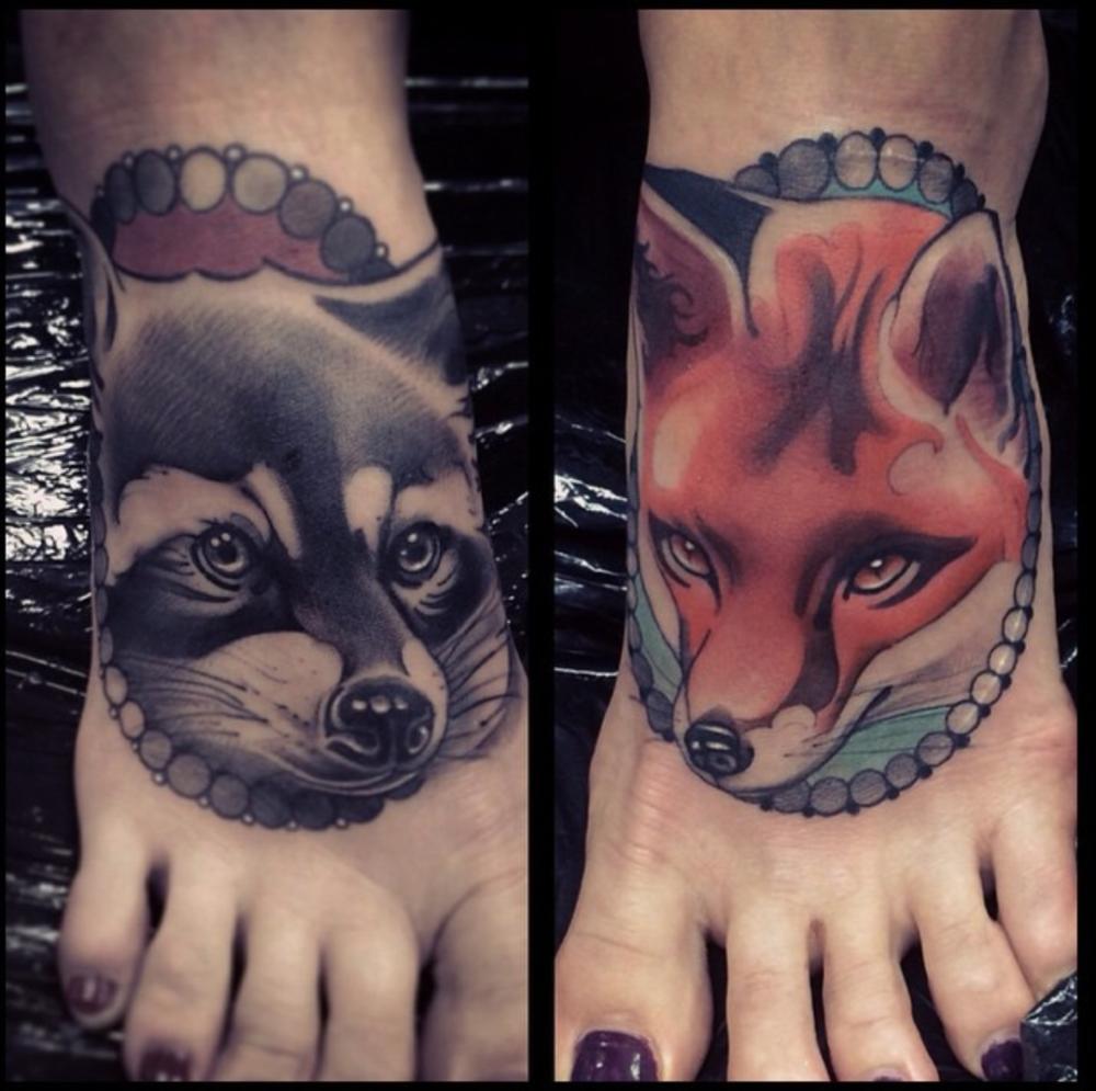 Celiozzi Tattoo 25.png