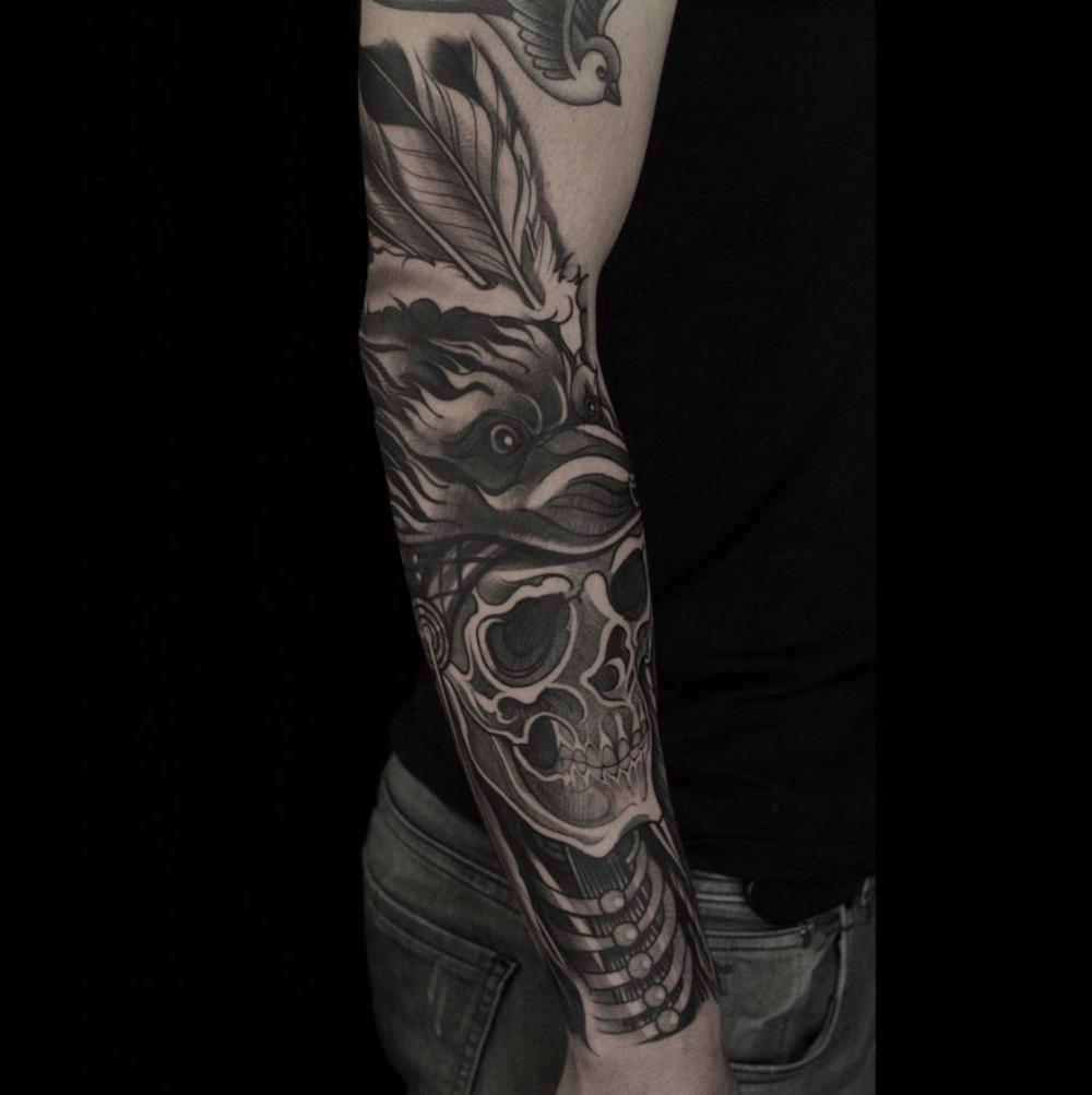 Celiozzi Tattoo 29.png