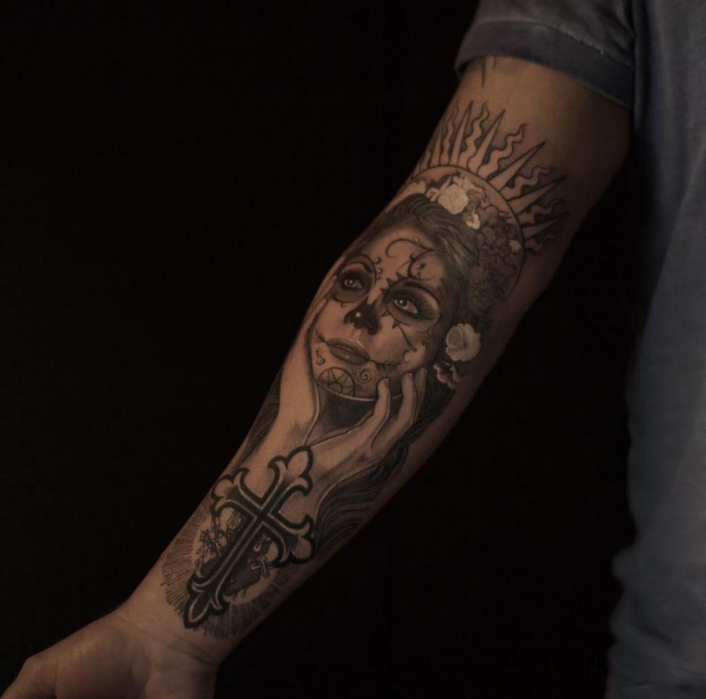 Celiozzi Tattoo 31.png