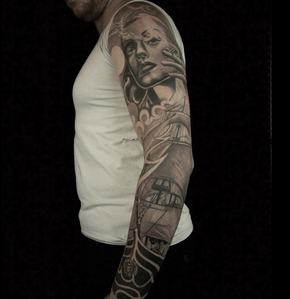 Celiozzi Tattoo 30.png