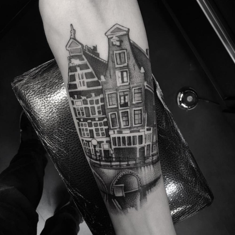 Celiozzi Tattoo 33.png