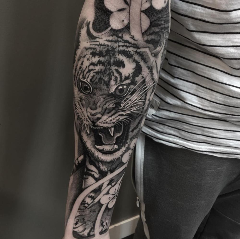 Celiozzi Tattoo 32.png
