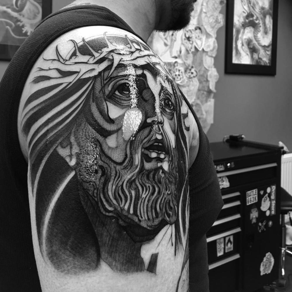 Celiozzi Tattoo 35.png