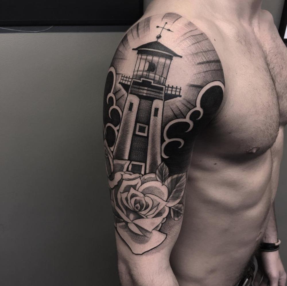 Celiozzi Tattoo 34.png
