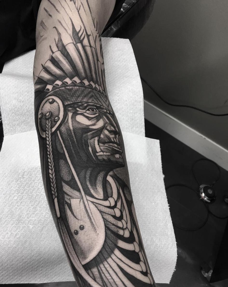 Celiozzi Tattoo 36.png