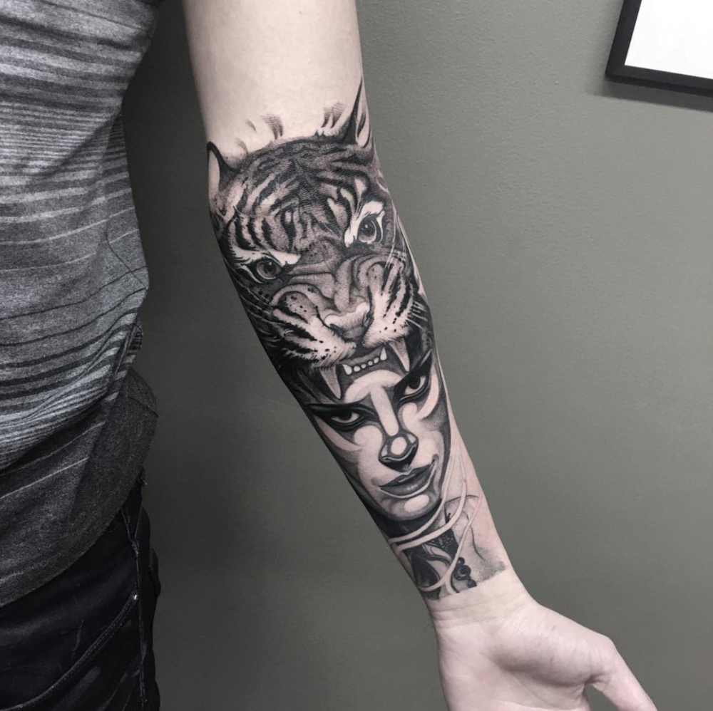 Celiozzi Tattoo 12.png