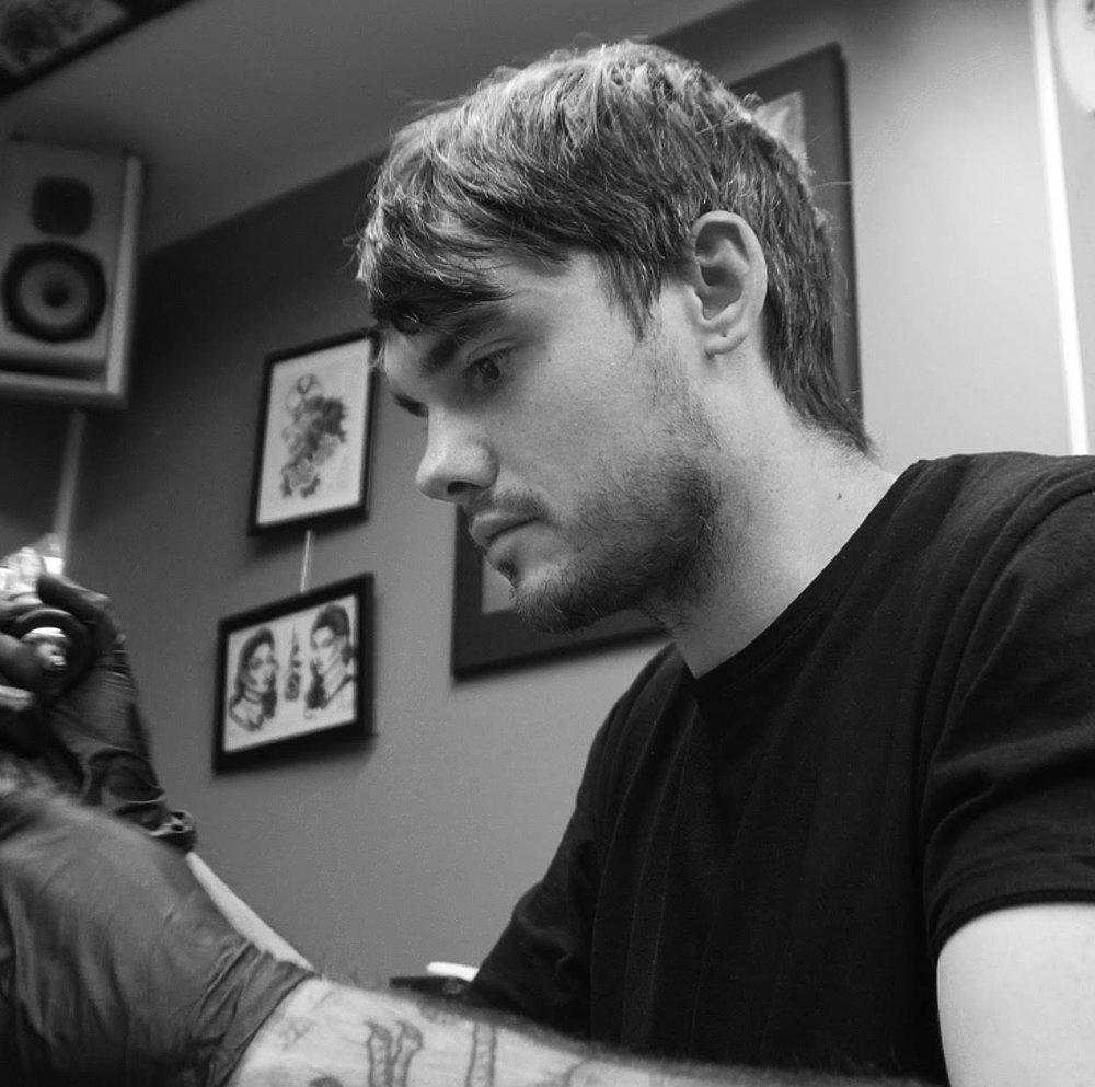 Stu Tattoo.jpg