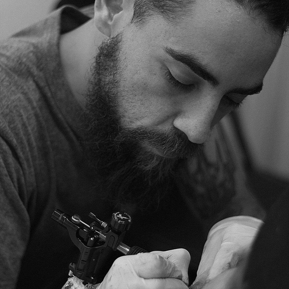 MAX tattoo.jpg