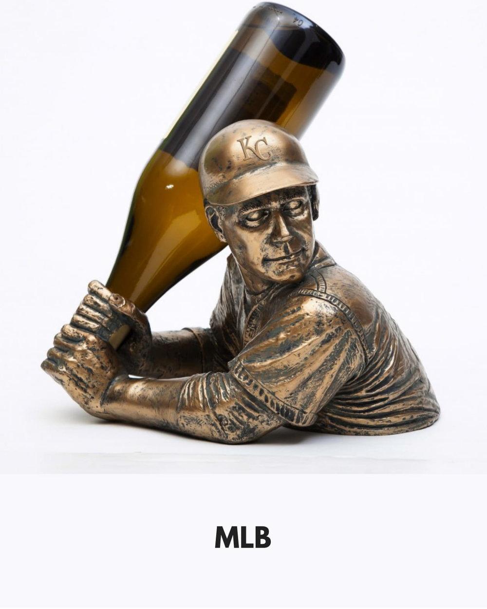 MLB.1-1.jpg