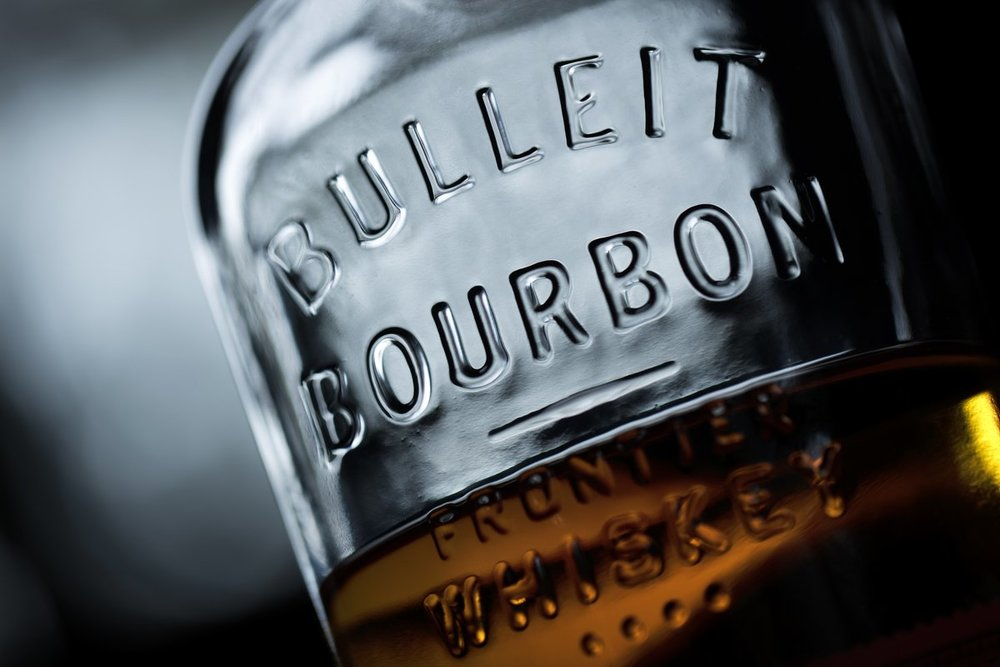 bulleit-bourbon-hero-4.jpg