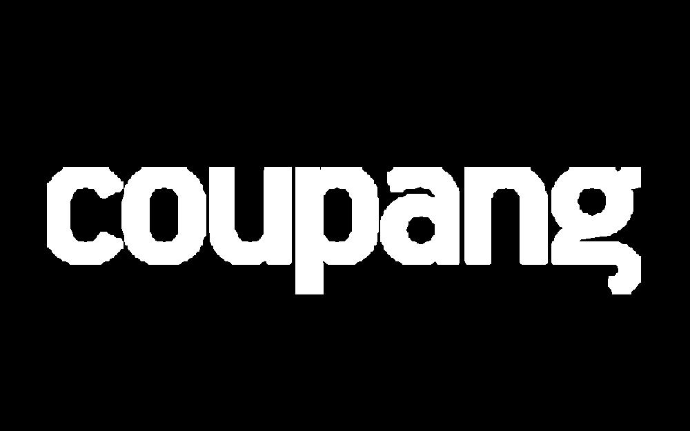 Coupang-logo-white.png