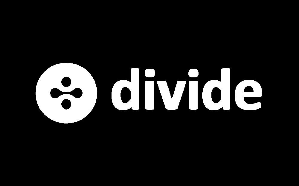 Divide-logo-white.png