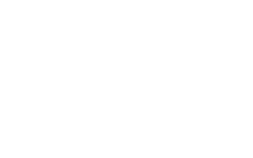 Electric-logo-white.png