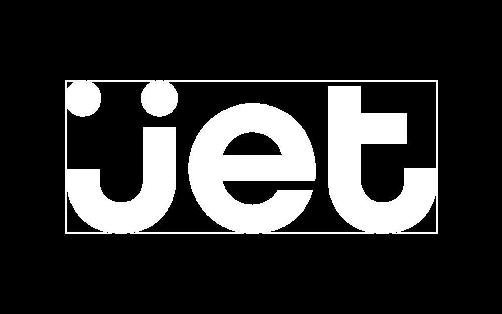 Jet-logo-white.png
