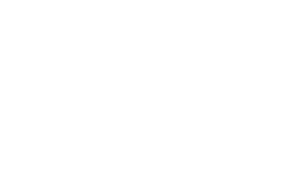 Vestwell-logo-white.png