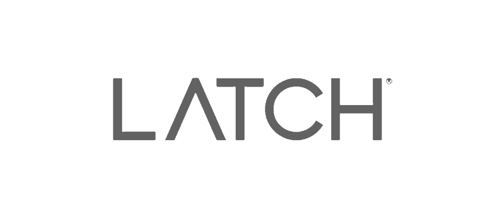 Latch-grey.png
