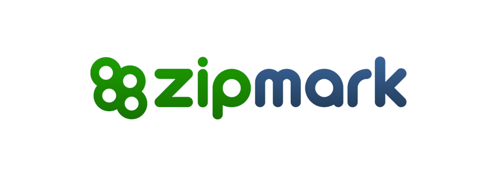 0_1_0000s_0000_ZipMark.png