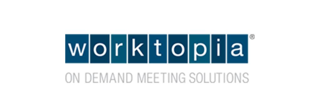0_1_0000s_0002_Worktopia.png