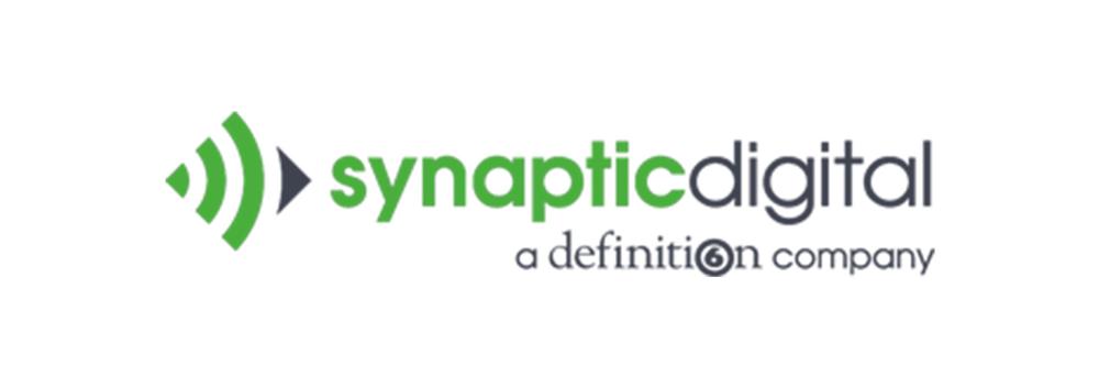 0_1_0000s_0013_SynapticDigital.png
