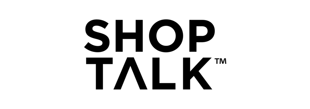 0_1_0000s_0017_ShopTalk.png